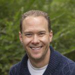 Matthew Whalen, M.Ed., LPC-S